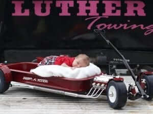 LutherTowing_Gallery10