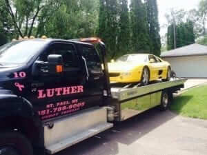 LutherTowing_Gallery11