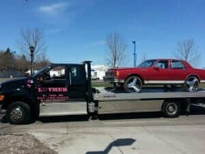 LutherTowing_Gallery12