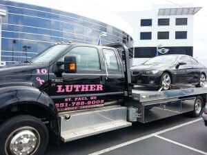 LutherTowing_Gallery14