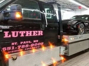 LutherTowing_Gallery15