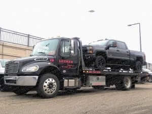 LutherTowing_Gallery7