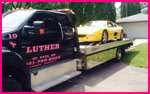 LutherTowing_MainPic2