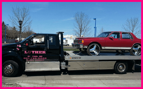 LutherTowing_MainPic5