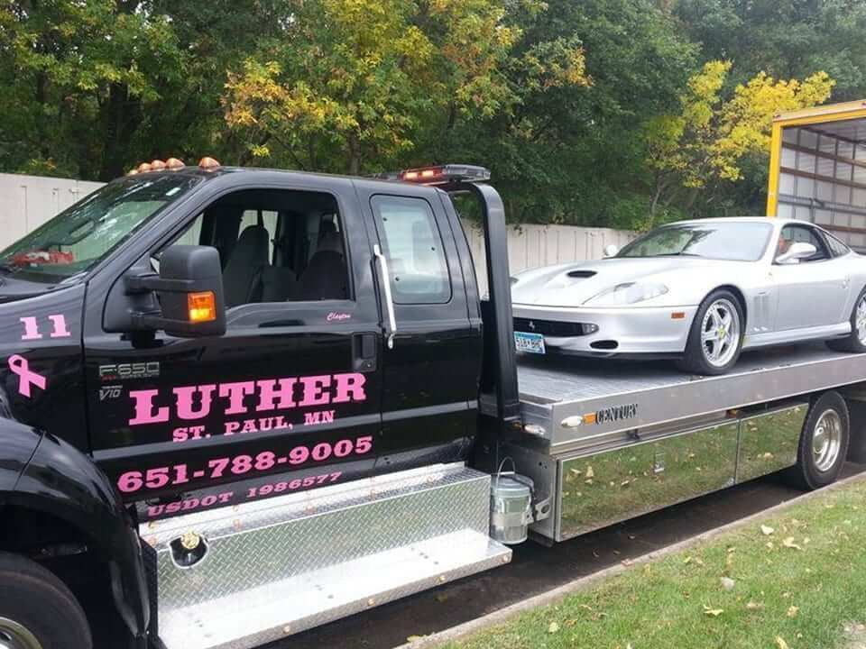 LutherTowing_Gallery13