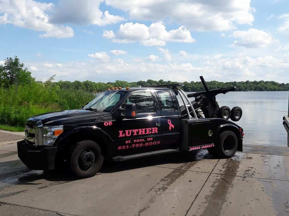 LutherTowing_Gallery2