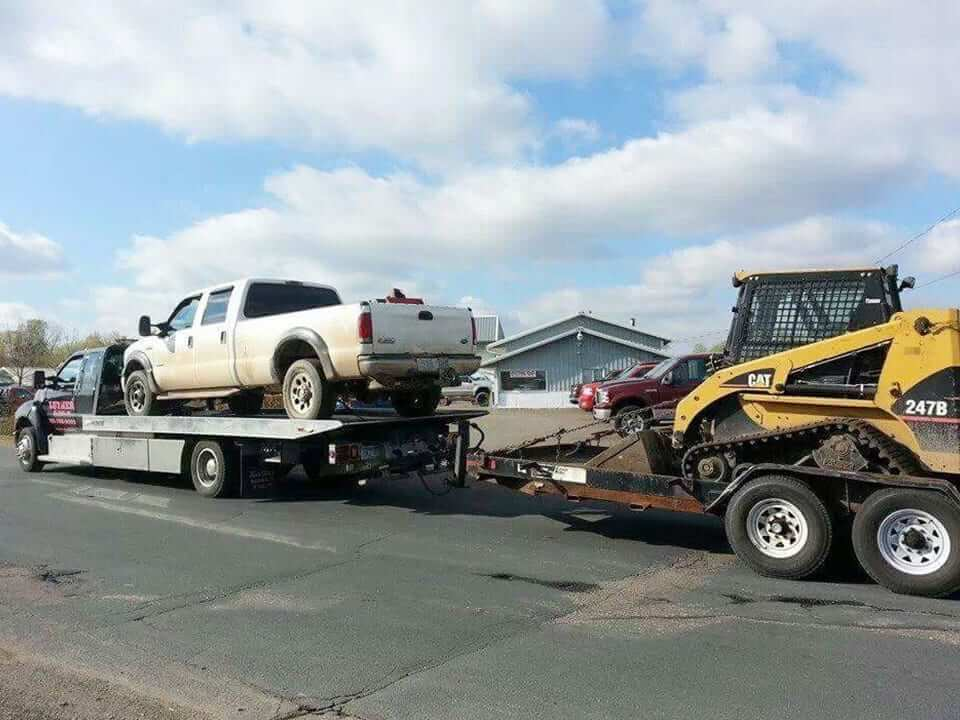 LutherTowing_Gallery6