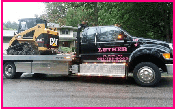 LutherTowing_MainPic1